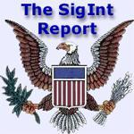 The SitInt Report