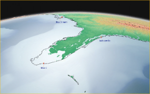 florida-sea-level-rise-5-meters-17-feet.png.opt399x252o0,0s399x252
