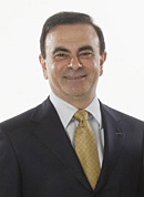idx_photo_carlos-ghosn