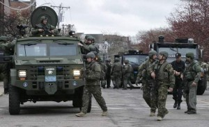 20130501_boston_ARMORED_police_militia_large
