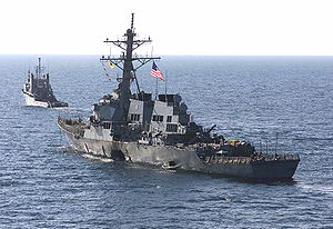 300px-USS_Cole_(DDG-67)_Departs