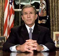 362_bush_eveningspeech
