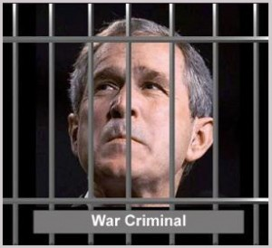bush-war-criminal-300x274
