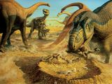 argentina-dinosaurs-attacking_8893_160x120