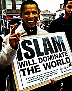 obama-will-submit-america-to-islam